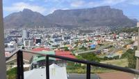 Property For Rent in Bo Kaap, Cape Town